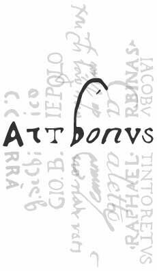 Descrizione logo Art Bonus