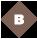 Tipologia B